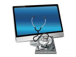 EXOTECH Informatique à Semur-en-Auxois  est spécialisé dans la vente, la réparation et l'entretien de matériel informatique